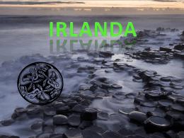 17. CARLOS – Irlanda - Los de 6º del san lucas