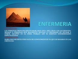 PUEBLOS - Enfermeria-1B