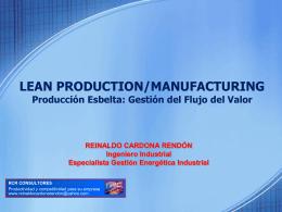 File - planeacionproduccionelpoli