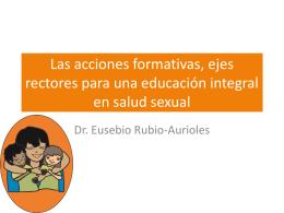 Reproduc - Secretaría de Educación Jalisco