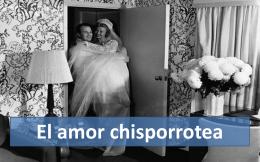 el arte del matrimonio - Blog CFC Estrella de Belén