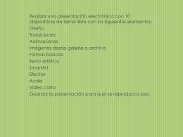 elj_practica_no_10 (2)