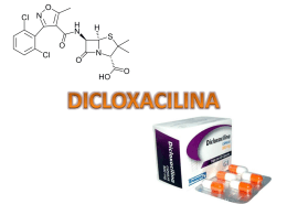 Eq2_ dicloxacilina