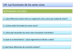 Funciones-Seresvivos-T - cn2