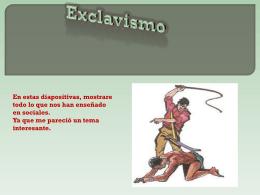 Diapositiva 1 - FerriniBilingue7JuanPabloRamire