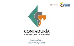 Yolanda Bascuñán Arteaga - Experiencia en la implementación de
