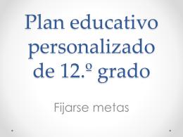 8455_3_12th, Q1, Academic