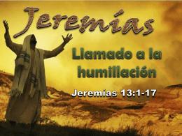 Jeremias3 (4150795) - Estudios-biblicos-libro-x