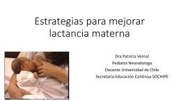 LM 2015 Estrategias - Fundación Lucas Sierra