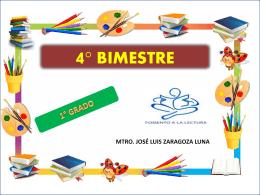 Diapositiva 1 - Blog del maestro 55