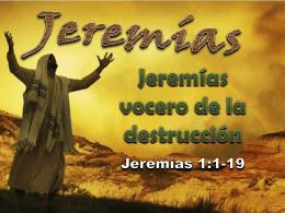 Jeremias (4024118) - Estudios-biblicos-libro-x