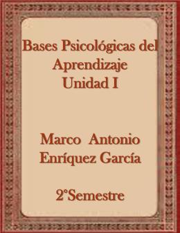 Descarga - Portafolio de Evidencias Marco Antonio Enríquez García
