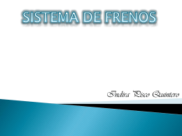File - Página Social Abraham Pico
