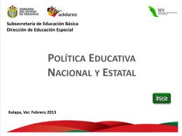 File - EDUCACIÓN INICIAL
