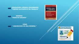 TRABAJO FINAL INFORMATICA 1 - harolsantodomingo-cur