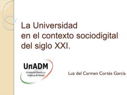 Luz_Cortés_grupo215_actividad_int