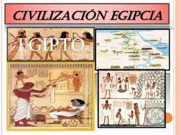 CIVILIZACIÓN EGIPCIA (1457929)