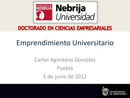 Entregado - Campus Puebla - Tecnológico de Monterrey