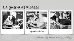 Guernica PPT