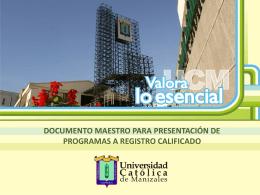 presentacion_plantillas