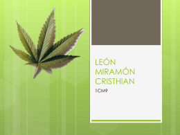 Practica#12_León Miramón Cristhian S