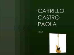 practica12_carrillo castro paola