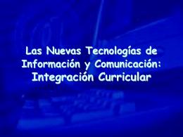 NTIC_Integracion_Curricular