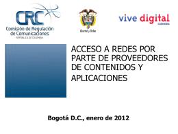 Presentacion-PCA