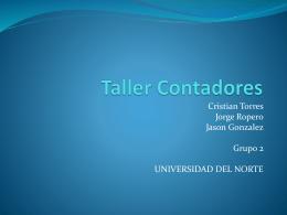 Talle Contadores - logicadigital-06-201030
