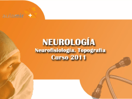 NEUROFISIO 2011 - Aula-MIR