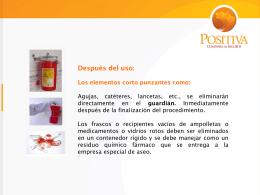 bioseguridad+parte+2
