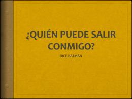 File - Sra. Siqueira