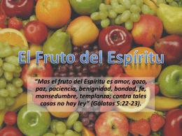 00-El Fruto del Espiritu (3871764)