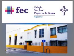 promocionccff14.p - Colegio San José