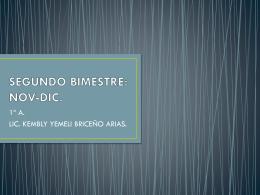 portafolio electronico kembly nov-dic