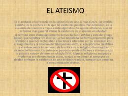 Totalitarismo y religión en el s, XX.