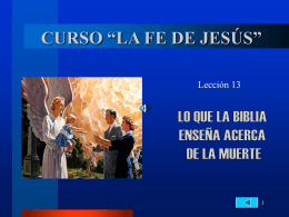 Descarga - Jovenes Adventista