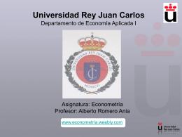 Descargar archivo - Prof. Alberto Romero Ania