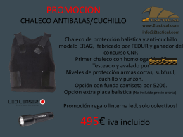 PROMOCION ERAG Colectivo SFP
