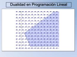 y ≥ 0 - Matemáticas