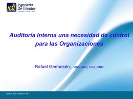 V2SD1_Cumbre _de _Las _Americas _Presentacion
