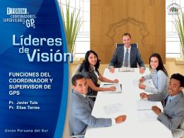 Seminario N° 7 - Unión Peruana