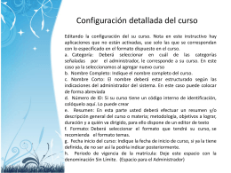 Configuracion_del_curso