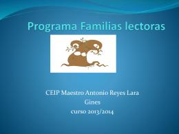 Programa Familias lectoras últimoppt (2892974)