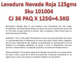 101004-levadura-neva..