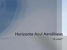 Horizonte_Azul_vision_general 2.7