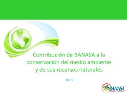 premio amcham 2014 medio ambiente