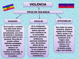 violencia en el noviazgo (1)