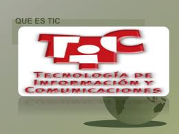 diapositivas_para_el_trabajo_de_ingenieria_de_sofwtware