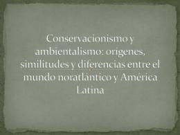 historia-ecologica